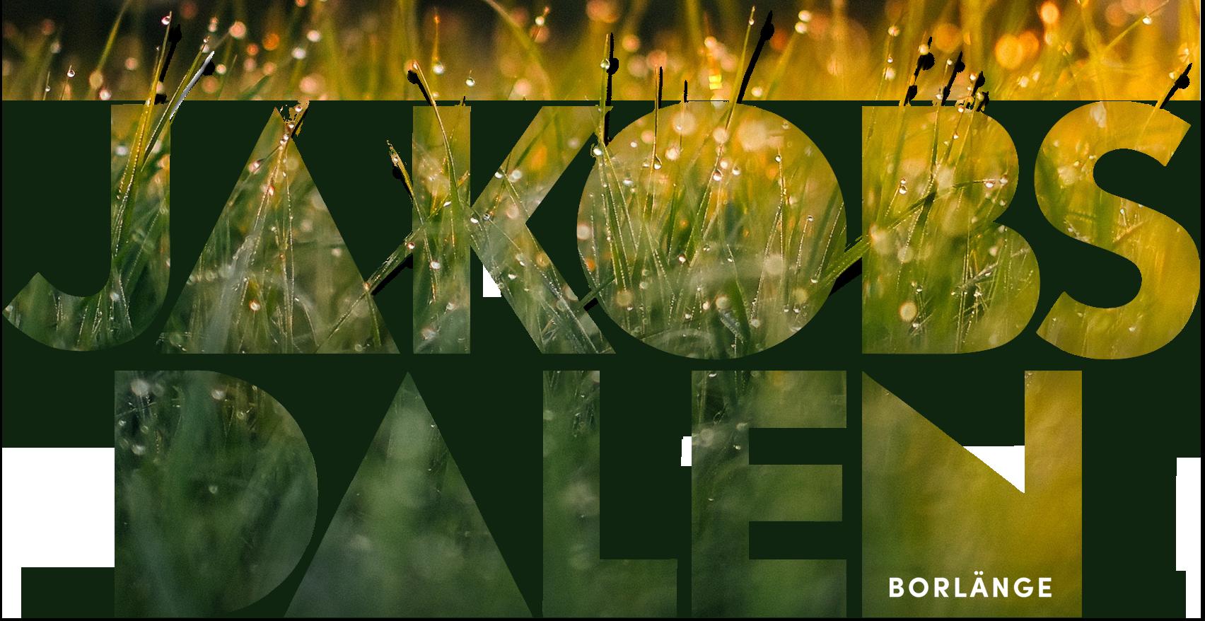 Jakobsdalen_logo_Grass